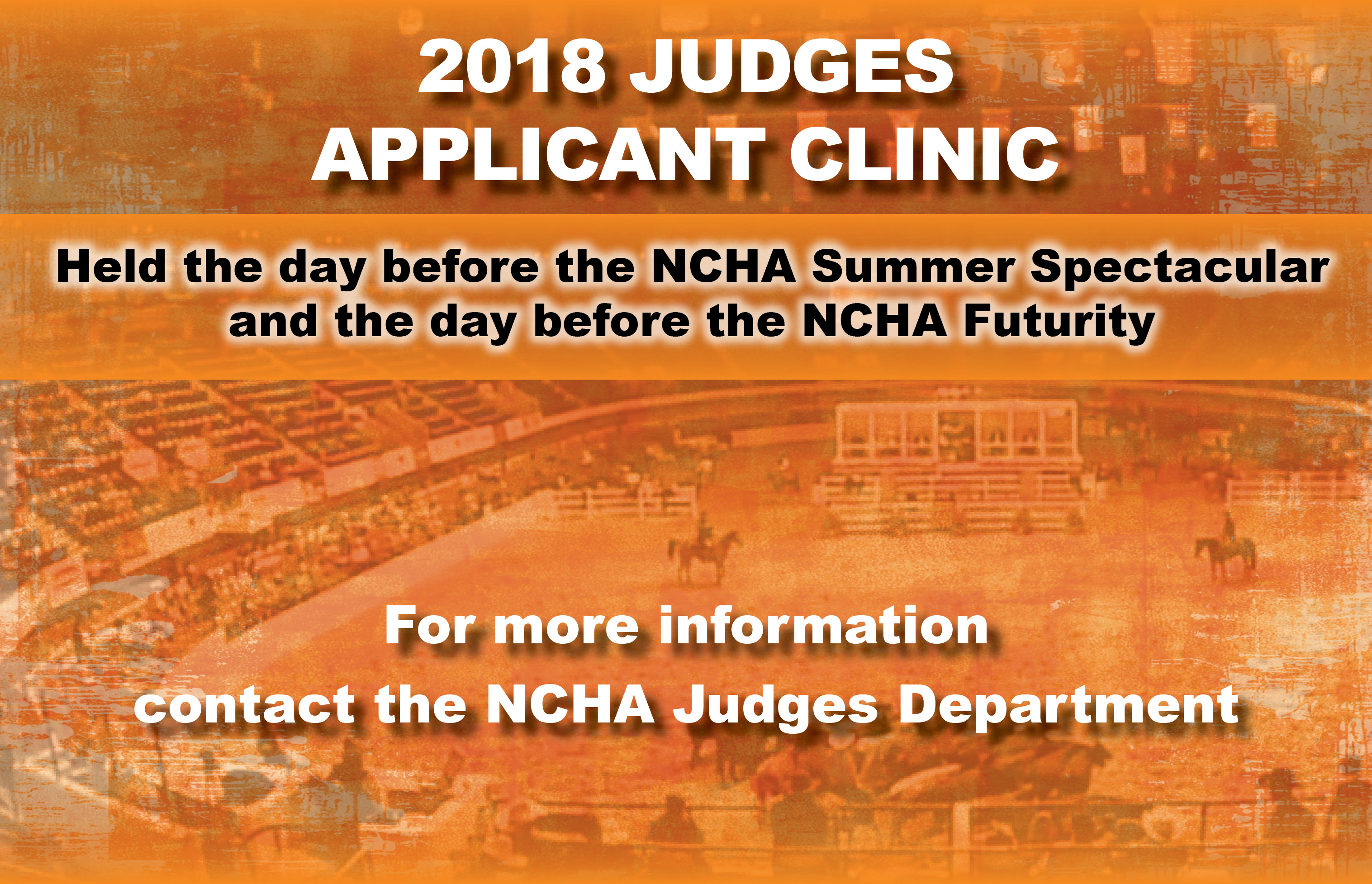 judges-Applicant-reminder